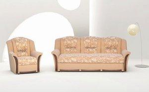 Руководительская мебель