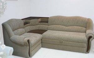 Мебель пластиковая для дачи