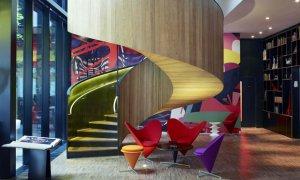 Журнал Architectural Digest: идеи дизайна на любой вкус на каждой странице