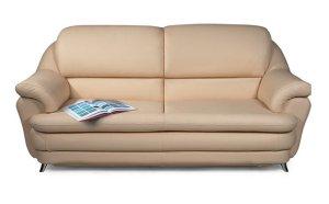 Металлическая мебель: удобная и надежная