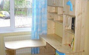 Как правильно выбрать школьную мебель для дома или квартиры?