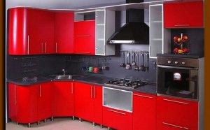Как правильно выполнить декорирование глизалью мебели?